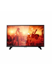 Philips Led TV HD 39 Inch [2016 Model]