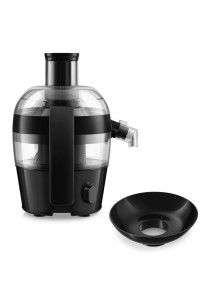 Philips HR1833 1.5L Viva Collection Juicer 400W