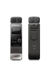 Philips Voice Tracer Recorder VTR7000