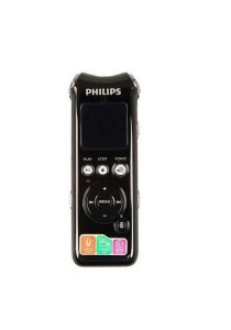 Philips Voice Tracer Recorder VTR8000
