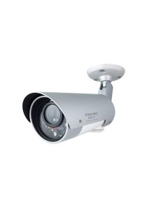 PROLiNK Outdoor (Day/Night Mode) High Definition Wireless-N IP Camera PIC1008WN
