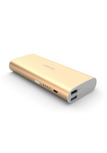 Pineng PN-998 10000mah Power Bank