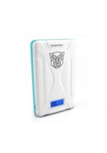 Pineng PN-933 10000mAH Powerbank