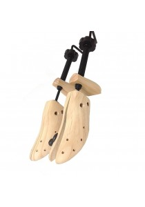Pinewood Shoe Stretcher (1 pair)
