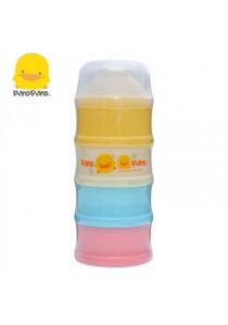 Piyo Piyo Milk Powder Case XL