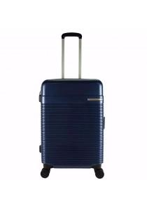 "Giordano GA9628 20"" Ultra Strength Expendable ABS Hard Case Trolley"