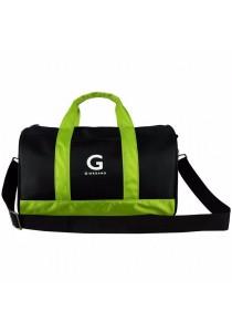 """Giordano 15"""" Stylish Travel Gear GT9609"""
