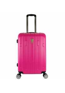 "Waterpolo WA9623- 20"" ABS Hard Case Trolley"