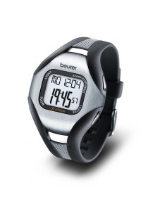 Beurer Heart Rate Monitor PM18