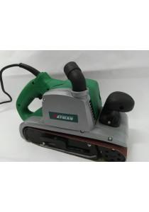 QJ- Belt Sander PM510 PATMAN