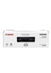 Canon 325 Genuine Toner Cartridge