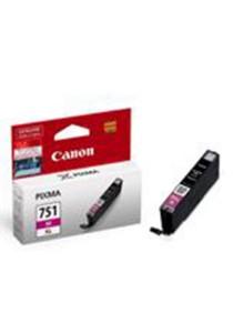 Canon CLI-751XL M Magenta Ink Tank (High Capacity)