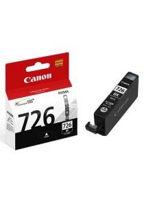 Canon CLI-726 (Black)