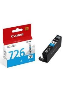 Canon CLI-726 (Cyan)