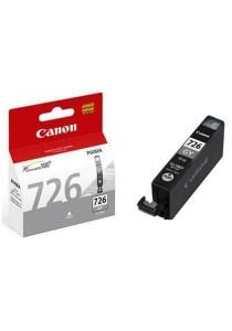 Canon CLI-726 (Grey)