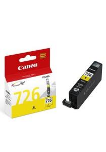 Canon CLI-726 (Yellow)