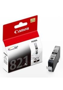 Canon CLI-821 (Black)