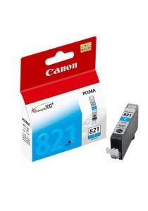 Canon CLI-821 (Cyan)