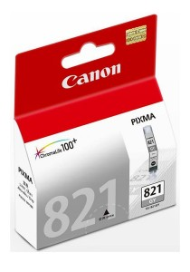 Canon CLI-821 (Grey)