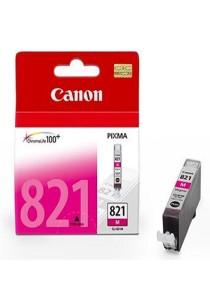 Canon CLI-821 (Magenta)