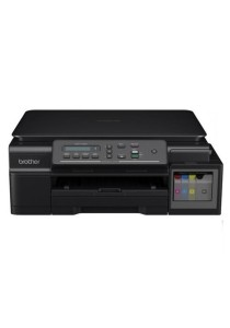 Brother DCP-T300 Multi-Function Refillable Ink Tank Printer