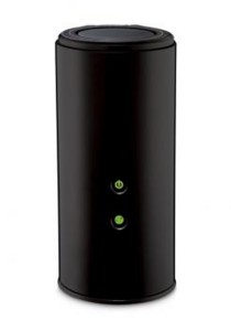 D-Link DIR-868L Wireless AC1750 Dual Band Gigabit Cloud Router