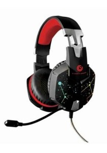 SonicGear X-CRAFT HP2000 Stereo Gaming Headset