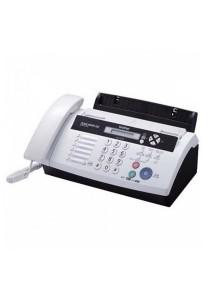 Brother FAX-878 All-in-One Fax Machine