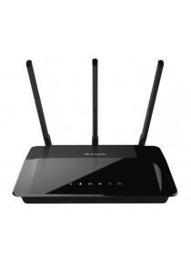 D-Link DIR-880L AC1900 Wireless DualBand Gigabit Cloud Router
