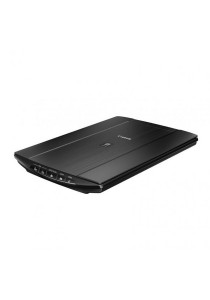 Canon LiDE 220 Compact Flatbed Scanner