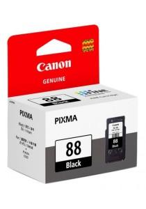 Canon PG-88 Black Ink Cartridge for E500 E600