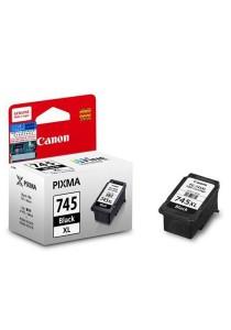 Canon PG-745XL Original Ink Cartridge