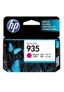 HP 935 Magenta Original Ink Cartridge (C2P21AA)