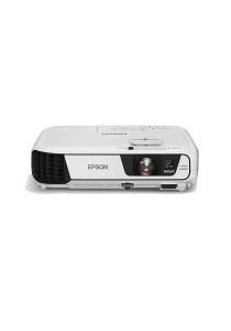 Epson EB-X31 XGA 3200Ansi 3 LCD Projector
