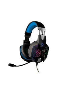 SonicGear X-Craft HP-7000 2.1 Gaming Headset