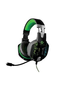 SonicGear X-Craft HP-8000 2.1 Gaming Headset