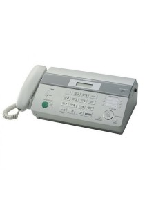 Panasonic KX-FT983ML Compact Personal Home Use Fax