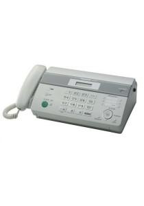 Panasonic KX-FT983ML Compact Personal Home Use Fax