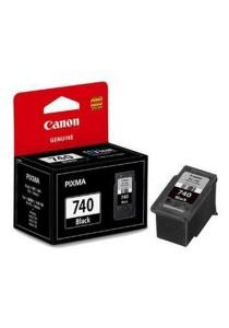 Canon PG-740 (Black)