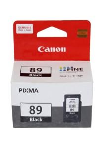 Canon PG-89 (Black)