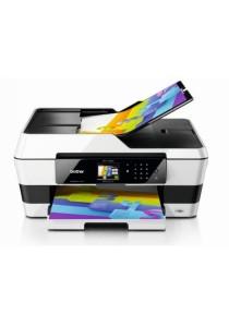 Brother Printer MFC-J3520 InkBenefit