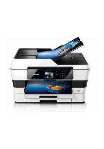 Brother Printer MFC-J3720 InkBenefit