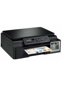 Brother Multi-Function Centre DCP-T500W Printer