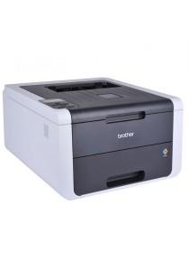 Brother HL-3150CDN High Speed Colour LED Printer