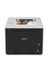 Brother HL-L8350CDW High-Speed Colour Laser Printer