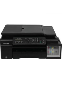Brother MFC-T800W Multi-Function Refill Tank System Printer