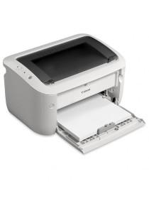 Canon LBP6030 Mono Single Function Laser Printer