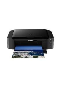 Canon Pixma iP8770 6-Ink Color Inkjet Printer