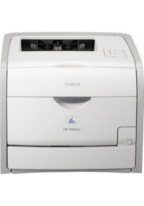 Canon Laser Shot LBP7200Cdn Color Printer