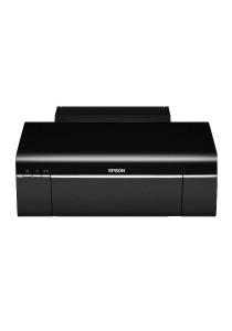 Epson T60 Stylus Photo Printer